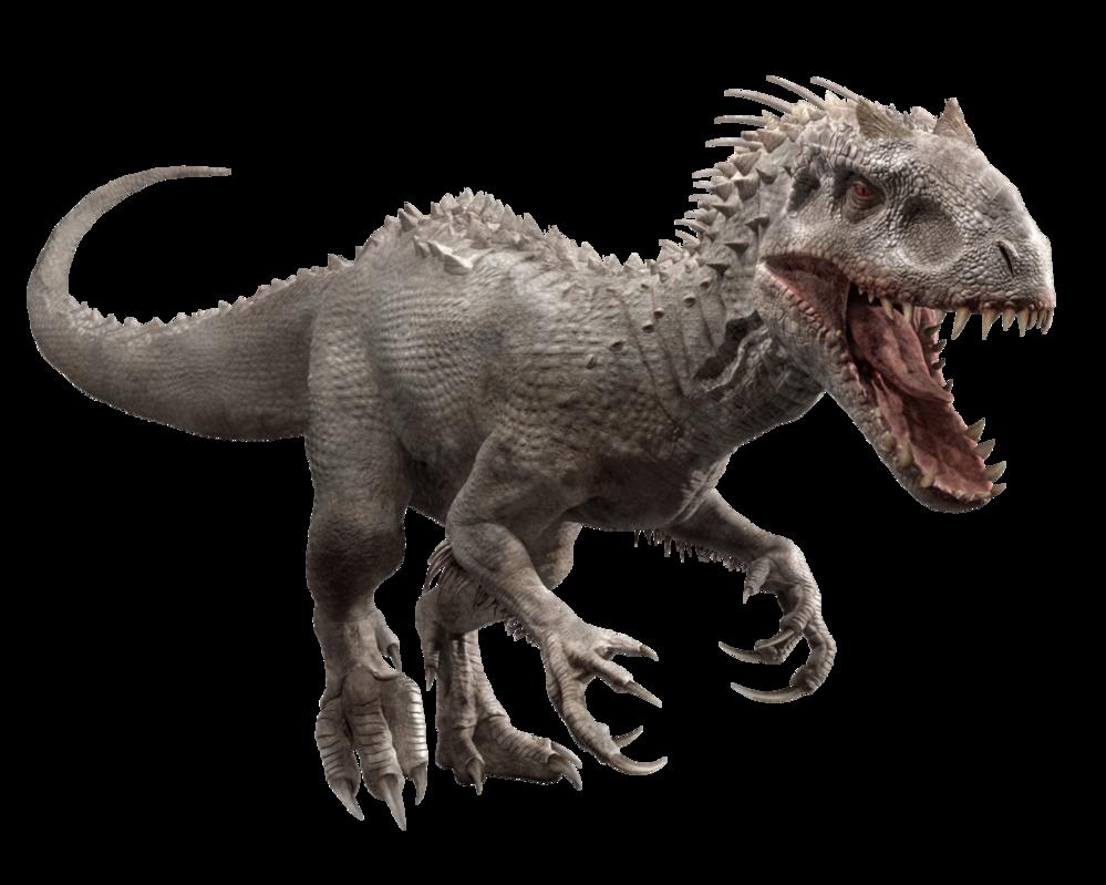 File:Indominus Rex New.png