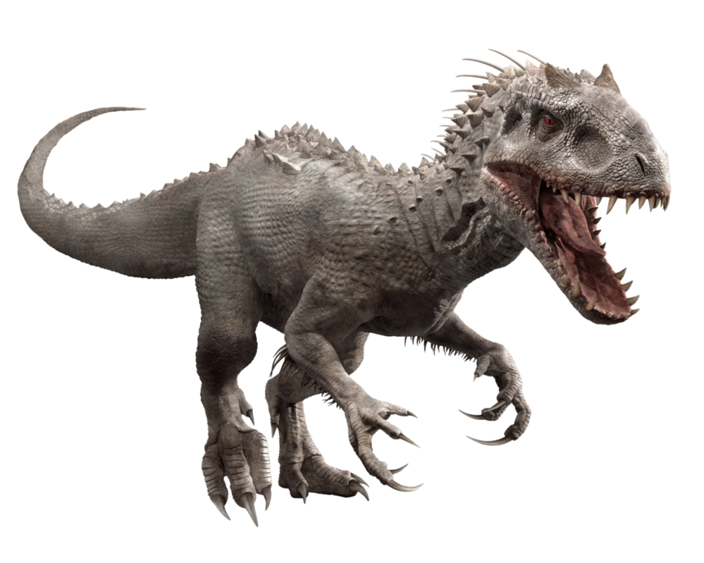 Файл:Indominus Rex New.png