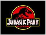 Saga Jurassic Park