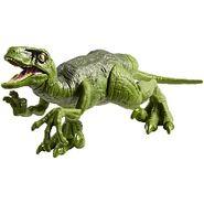 Raptor TRUCA1-26573714reg