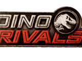 Jurassic World: Dino Rivals