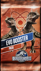 Evo Booster Rare Pack