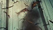 Jurassic-World-Aviary-escape