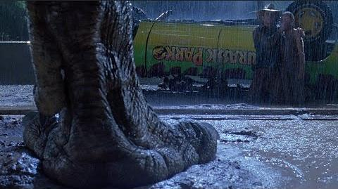 Jurassic Park Trailer-1527691930