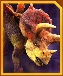 File:Stegoceratops.png