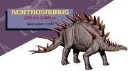 Jurassic park jurassic world guide kentrosaurus by maastrichiangguy ddl96vl-pre