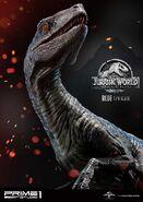 Prime-1-Jurassic-World-Blue-058