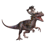 Allosinosauruspng