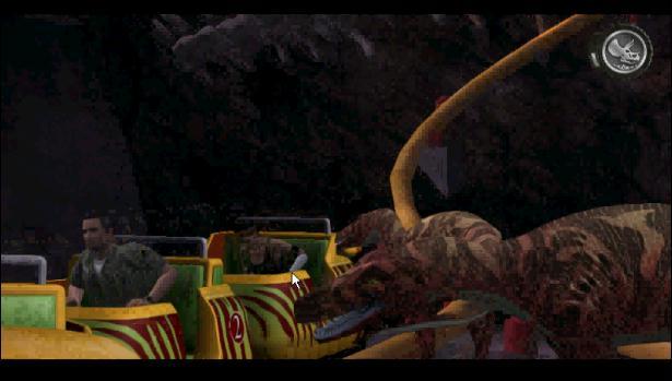 File:Herrerasaurus (16).jpg