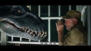 Indoraptor 18
