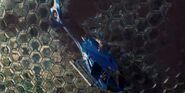Jurassic-World-Trailer-Still-52-700x352