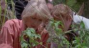 Jurassic-park-movie-screencaps.com-6106