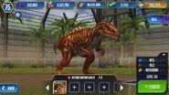 Metriacanthosaurus-30