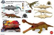 Sarcosuchus ToyPortfolio small-1