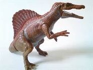 Spino toy 2