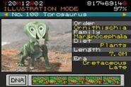 TorosaurParkBuilder