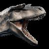 Albertosaurus Icon JWE