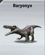Baryonyxcard