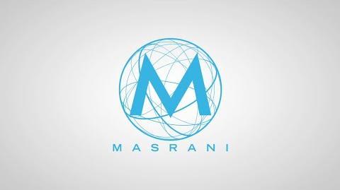 Masrani Global - Masrani Security Initiative (HD)