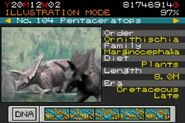 PentaceratopsParkBuild