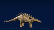 HuayangosaurusWebsite