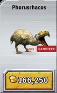 Jurassic-Park-Builder-Phorusrhacos