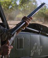 Jurassic-lost-world-movie-screencaps.com-4628