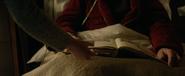 MaisieTakesLockwoodsBook