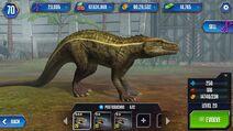 Postosuchus niv 20