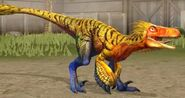 PyroraptorJW