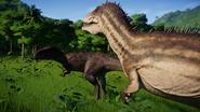 Jurassic World Evolution Screenshot 2018.12.17 - 20.06.09.83