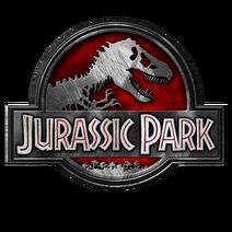 Jurassicpark copy