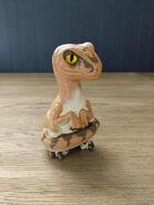 Raptor il 570xN.1489438964 60v1