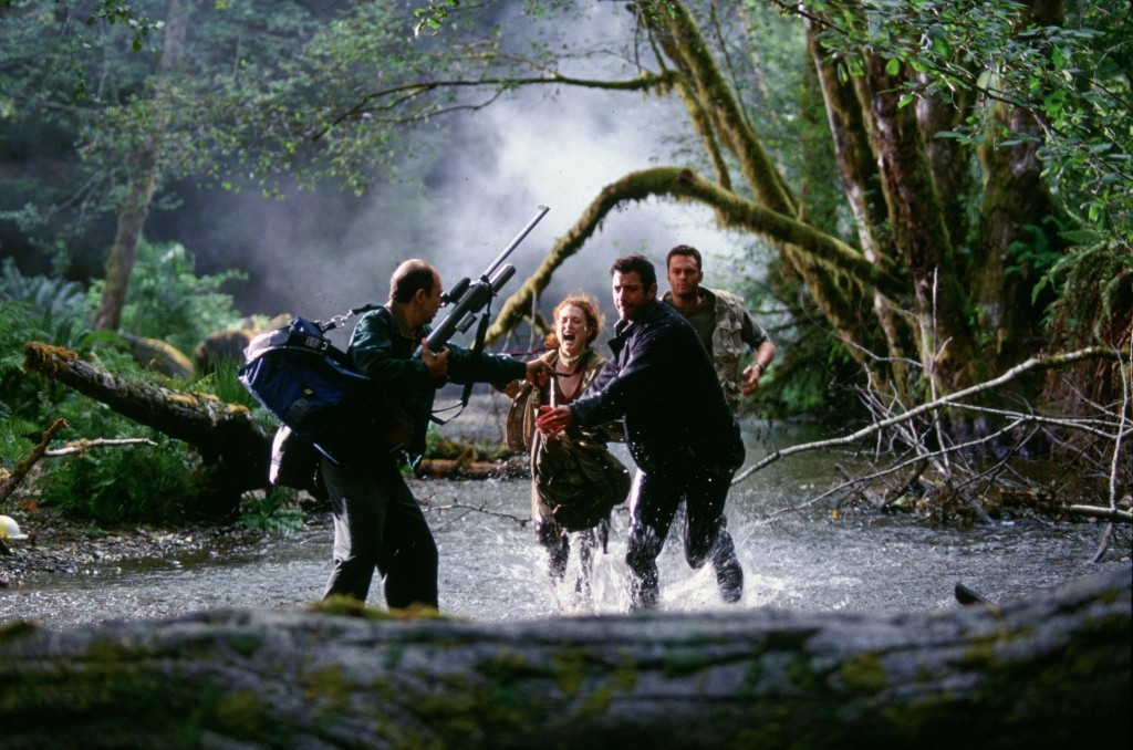 the lost world jurassic park film jurassic park wiki fandom