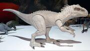 Dino-Rivals-Indominus-Rex-Jurassic-World-Mattel