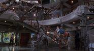 Jurassic park 4k 28