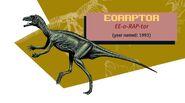 Jurassic park jurassic world guide eoraptor by maastrichiangguy ddlnmnq-pre