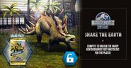 Kentrosaurus promo1