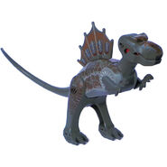 Lego-spinosaurus-dinosaur-25