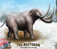 MastodonJPB