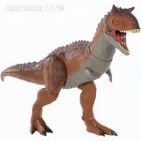 ControlConquerCarnotaurus upscaled image x4-1024x1024