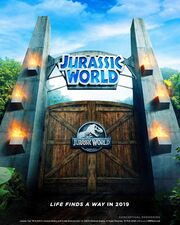 Jurassic-world-ride-poster