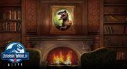 JurassicWorldAlive Wallpaper 07d PC