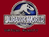 Jurassic World: Virtual Reality