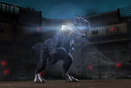 Jurassic World Majungasaurus (6)