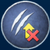 Nullifying Strike Icon