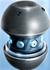 Scent Capsule Icon