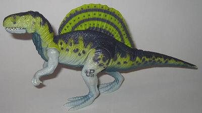 SpinoLWSpinosaurus