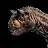 Carnotaurus Icon JWE
