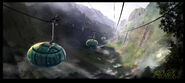 Gondola+sketch+3